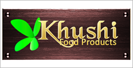 Khushi Food Products