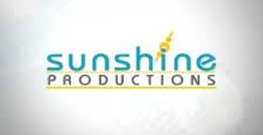 Sunshine Production