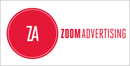 Zoom Advertising