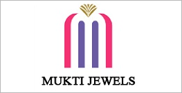 Mukti Jewels